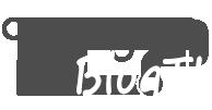 BlogTI
